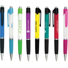 Carnival Pens