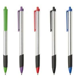 Monogrammed Catalina FG Pen