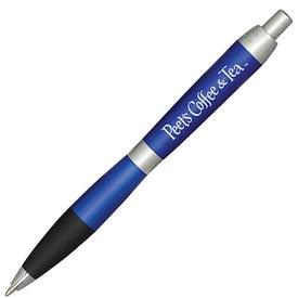 Company Catalyst Pen