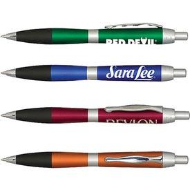 Catalyst Pen
