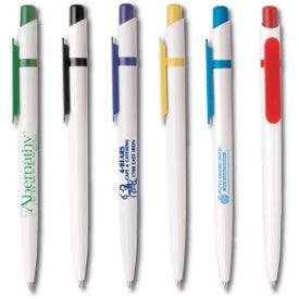 Cedar Pen