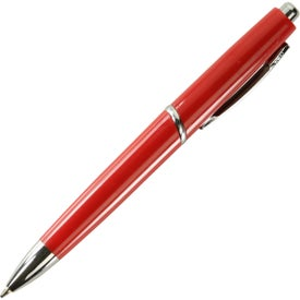 The Celebration Pen for Customization
