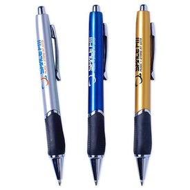 Celestial Ballpoint Pen for Your Company