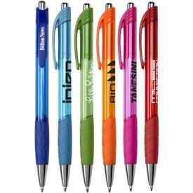 Cerritos TGC Pen