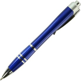 Choral Pen for Your Organization