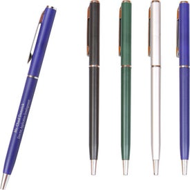 Promotional Classic Pocket Pen