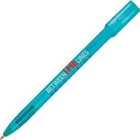 Clic Stic Revo Ice Pen for Your Church