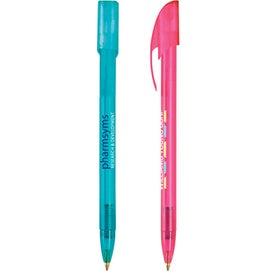 Clic Stic Revo Ice Pen