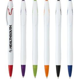 Click Fit Pen