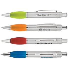 Colora Ballpoint Pen