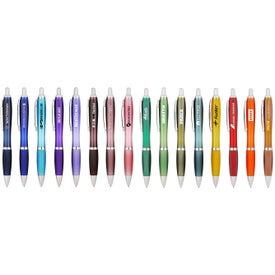 Comfort Color Pen
