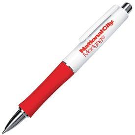 Comfort-Grip Pen