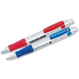 Comfort Grip Pen