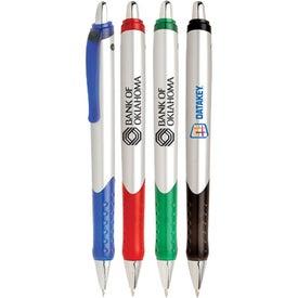 Concord Pen