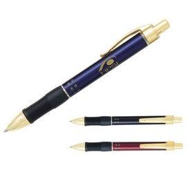 Customizable Concord Pen