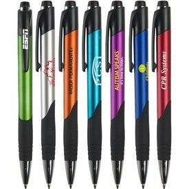 Coronado MGC Pen