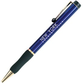 Corporate Image Pen