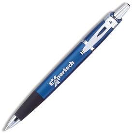 Personalized Cosmopolitan Ballpoint Pen