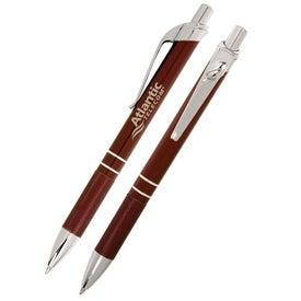 Cosmos Pen for Your Organization