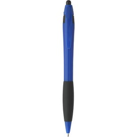 The Cruze Pen for Your Organization