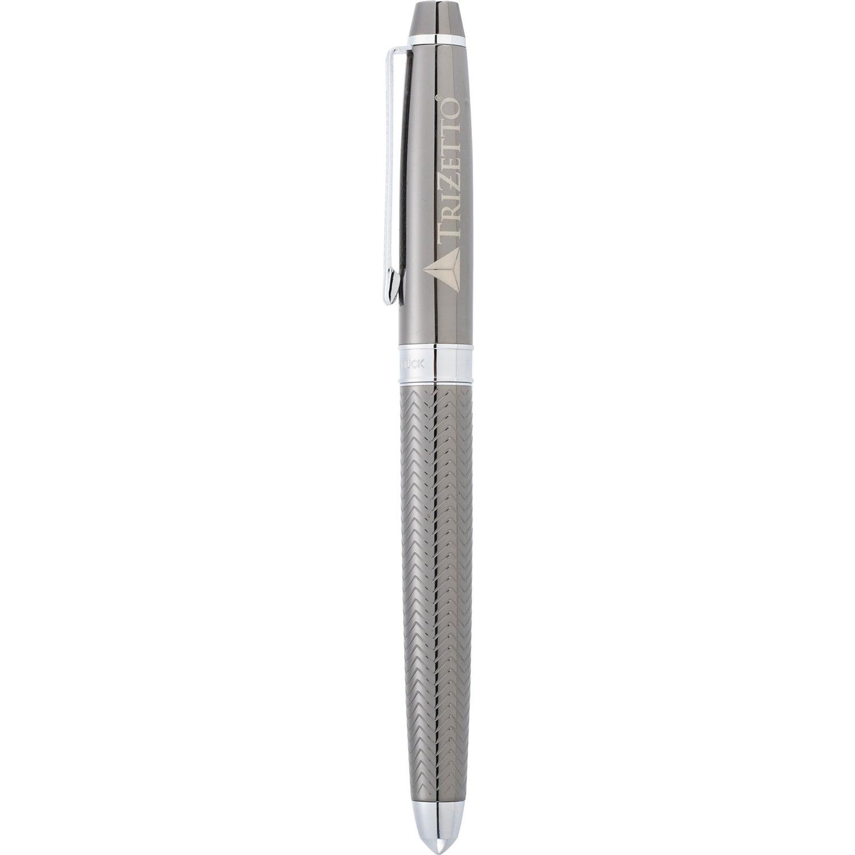 Cutter & Buck Pacific Roller Ball Pen