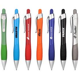 Promotional Dallas Pen