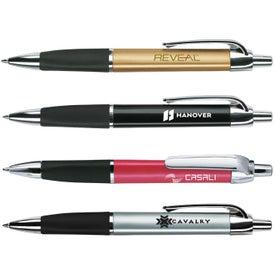 Company Daria Ballpoint Pen