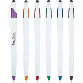 Dart Stylus Pens