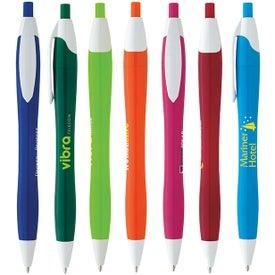 Dart XL Color Pen