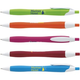 Dart XL Color Pens