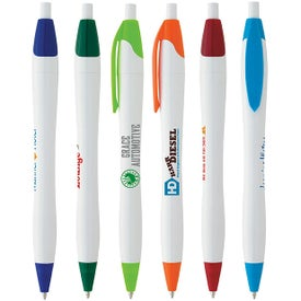 Dart XL Pen