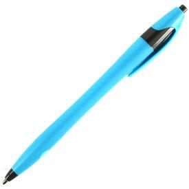 Imprinted Dart Pen #2