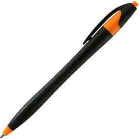 Dart Pen #2 for your School