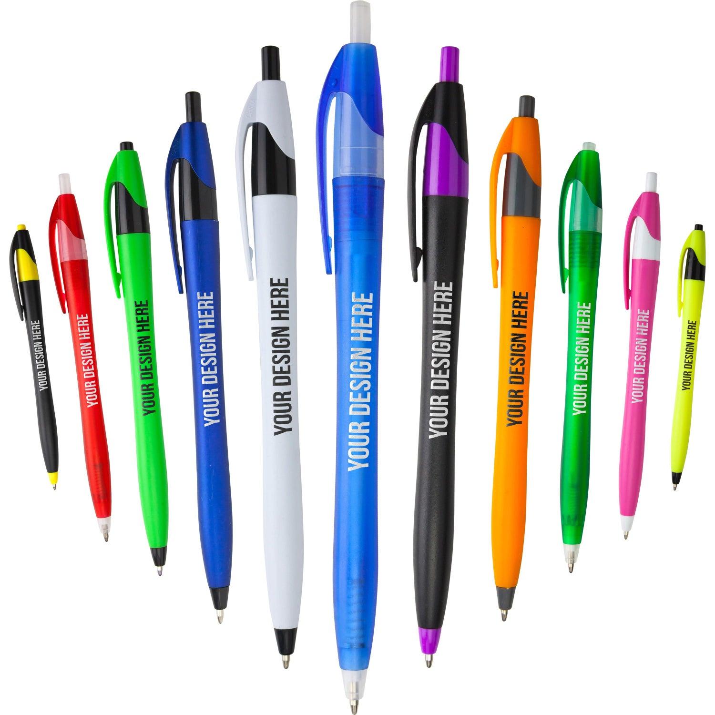 Dart Pen #2