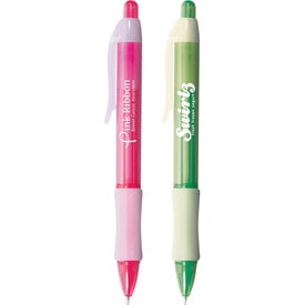 Dazzler Pen