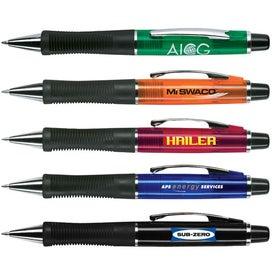 Delsin Ballpoint Pen