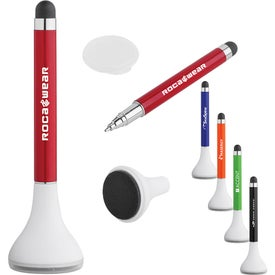 Promotional Delta Stylus Pen Cleaner