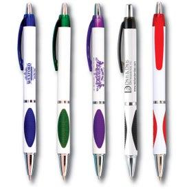 Denya Pen