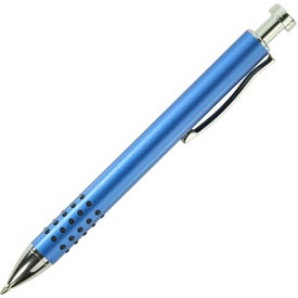 Company Derby Metal Pen