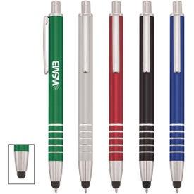 Desi Stylus Pen