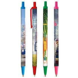 Digital Clic Stic Pen