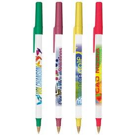 Digital Round Stic Pen