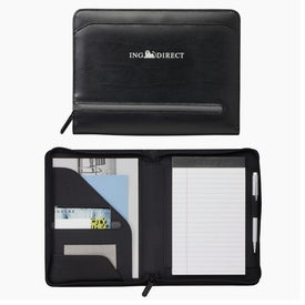 Distinctions Jr. Padfolio