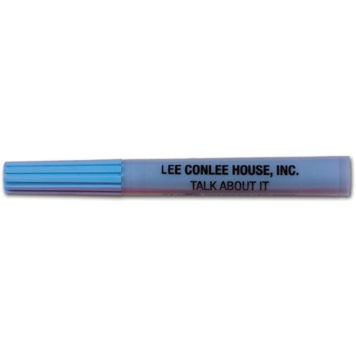 Blue Dixon Desk Highlighter