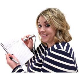 Duo Pen Set for your School