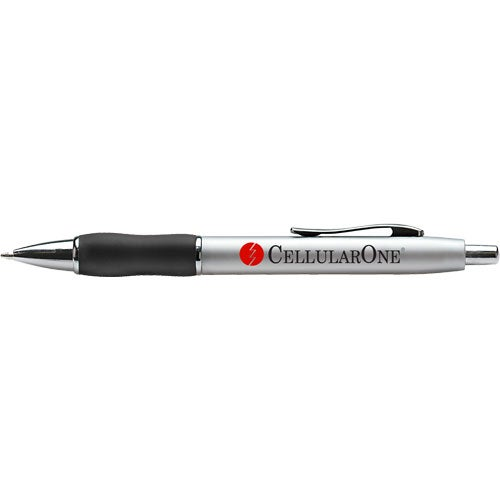 Durable Metal Ball Point Pen