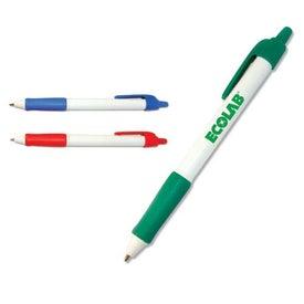 Promotional Eco-Friendly Pen