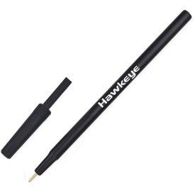 EcoStick Pen
