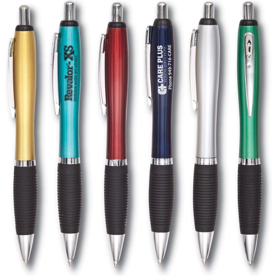 El Gripper Pen