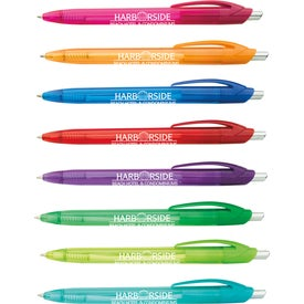 Element Slim Pen